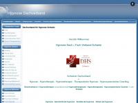 hypnose-dachverband.ch