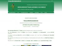 gesundheits-akademie.ch