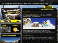 Salewa-mayrhofen.at