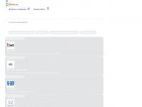 3klik.ru