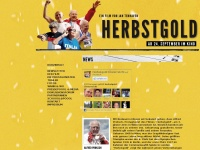 herbstgold.at