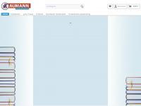 fachbuecher7-24.de