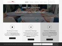 chiliwebdesign.de
