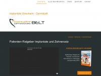 implantat-darmstadt.de