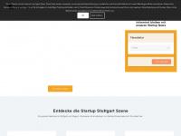 startup-stuttgart.de