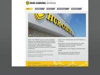 huk-coburg-arena.de