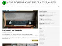 bastel-radio.de