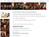 jazzfreunde-wildeshausen.de