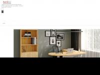 furni24.de