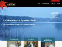 winterdienst-in-berlin.de