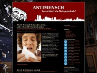 antimensch.wordpress.com