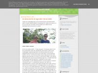 vote06.blogspot.com