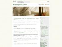 wassertroepfchen.wordpress.com