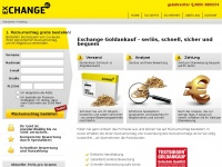 goldankauf-exchange.de