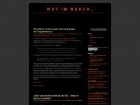 wutimbauch.wordpress.com