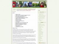 Lachkovics.wordpress.com