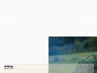 dpsg-hardenberg.org