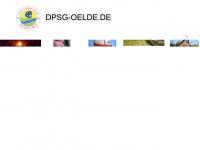 dpsg-oelde.de