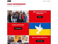 jusos-unterfranken.de