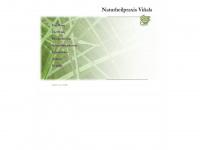 naturheilpraxis-vinals.de