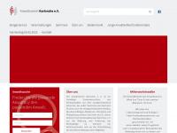 anwaltsverein-karlsruhe.de