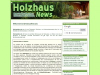 holzhausnews.de