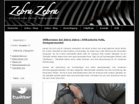 zebra-zebra.de