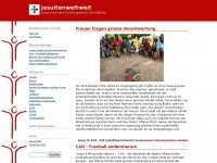 jesuitenweltweit.wordpress.com