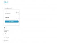 sporttape.net