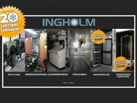 ingholm.de