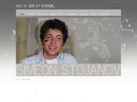 simeon-stojanov.de