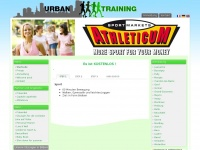 urban-training.ch