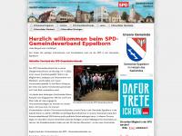 spd-gemeindeverband-eppelborn.de