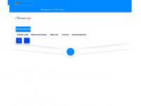 zueriseecamp.ch