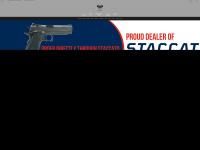 cobratactical.com