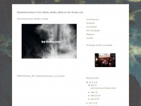 Tnr-empire.blogspot.com
