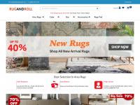rugandroll.com