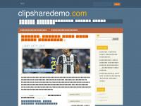 clipsharedemo.com