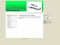 Ceka-textilvertrieb.com