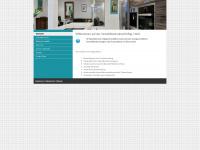 dieimmobilienkanzlei.info