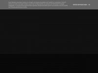 lampenundlichtistgut.blogspot.com