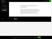 eckladen24.eu