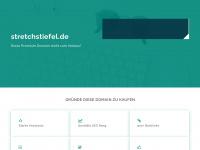 stretchstiefel.de