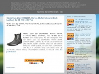 jonnis12.blogspot.com