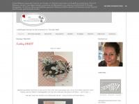 die-herzenswerkstatt.blogspot.com
