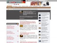 Proactiveinvestors.de