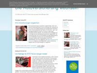billige-autoversicherung-wechseln.blogspot.com
