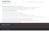 gebaeudeversicherungen.de