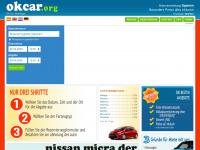 Okcar.org