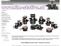 Flm-stative.at